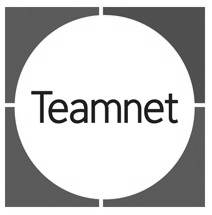 teamneat