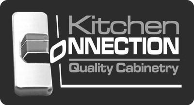 kitchen connection
