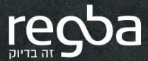 regba1
