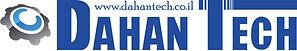 logo dahantech_edited.jpg