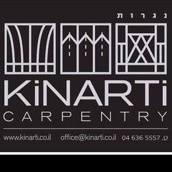 kinarti kitchen