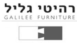 רהיטי גליל