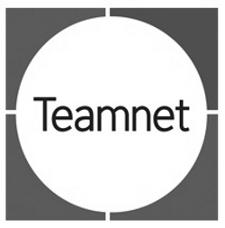 teamneat