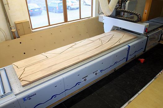 woodworking machine.jpg