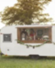 Vintage Caravan Bar for Weddings.png