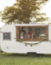 Vintage Caravan Bar for Weddings.png