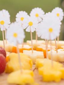 Virginia Weddings Fruit Platter.png