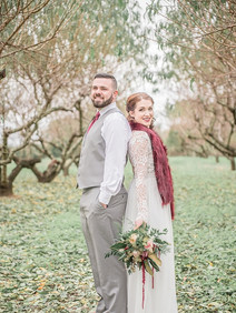 rustic-christmas-farm-virginia-wedding-i