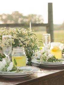 Spring Wedding Farm Table Design.png
