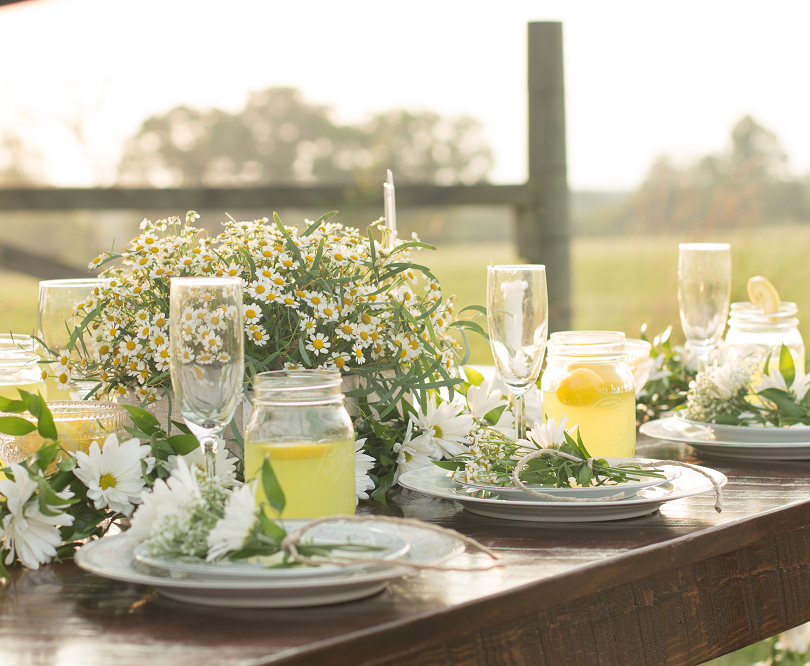 Spring Wedding Farm Table Design.png