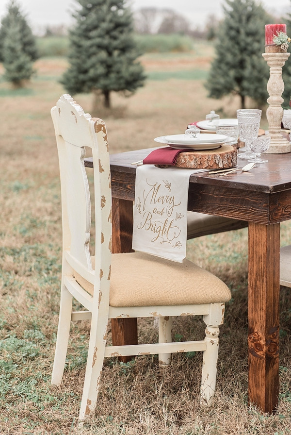 rustic-christmas-farm-virginia-wedding-i