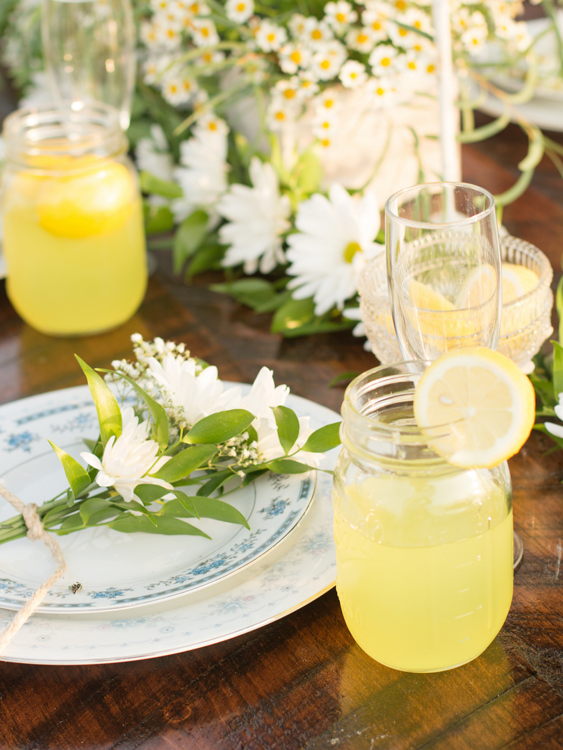 Rustic Farm Table Spring Wedding.png