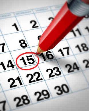 Calendario6-640w.jpg