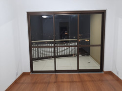 Apartamento (Sion)