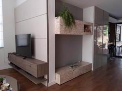 Casa (Nova Lima-MG)