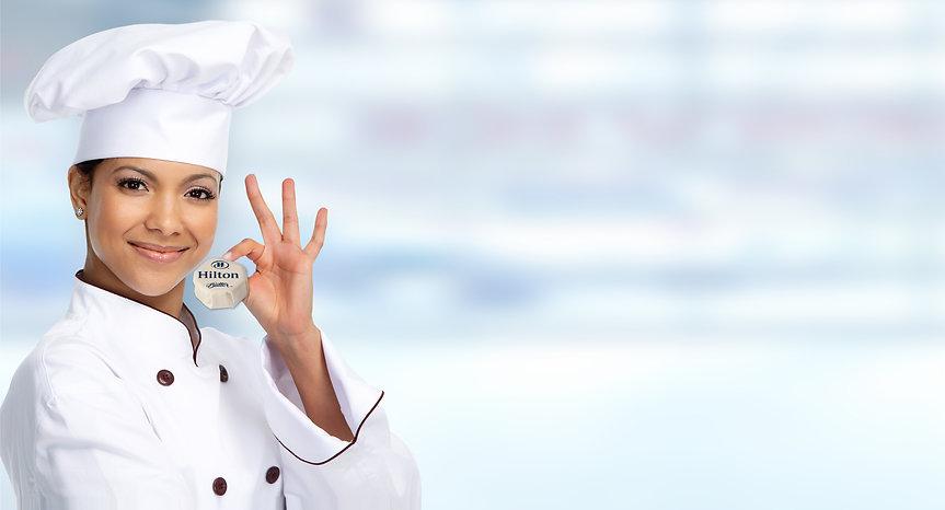 wix chef.jpg