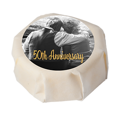 anniversary-butter.png