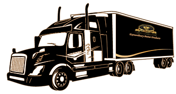 freight-truck-icon.png