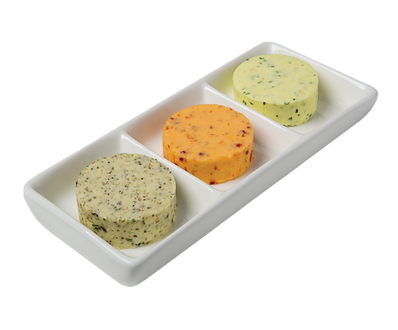 Flavored-Butter-Medallions.png