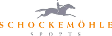 logo_sports_edited_edited_edited.png