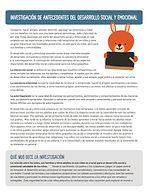 Investigación_de_Antecedentes_del_Desarr