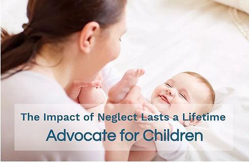 Advocate For Children