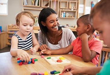 Mentoring Preschool.jpeg