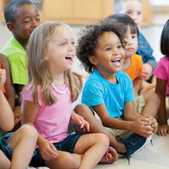 Quality Preschool Social and Emotional
