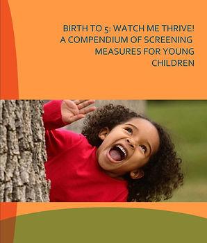 Developmental Screening Guide Cover.JPG