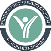 family-and-youth-services-bureau