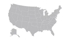 United States Map.png