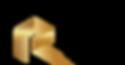 RMG_Logo_Ver1_FINAL.png