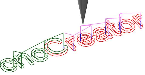 g-code-creator-plugin-job-line