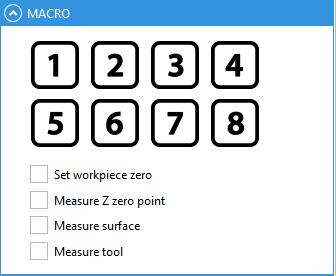 cnc-code-generator-makro-macro