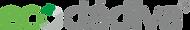 logo-kunde-ecodadiva.png