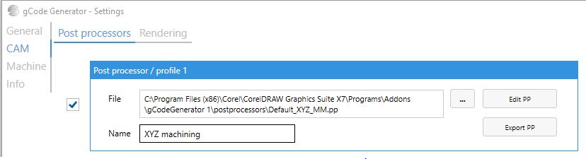 corel-cnc-plugin-profile-name