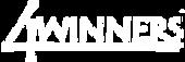 logo-kunde-4-winners.png