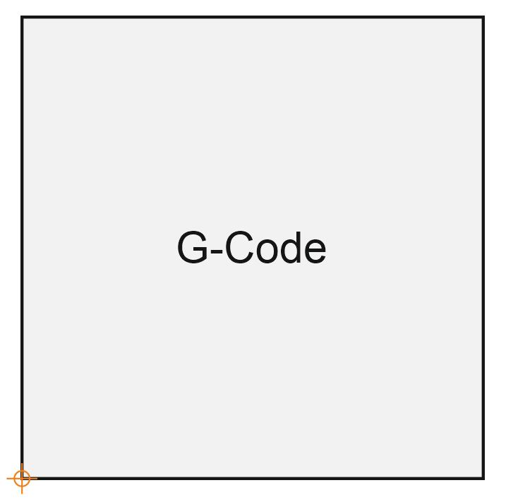 design-area-g-code-generator