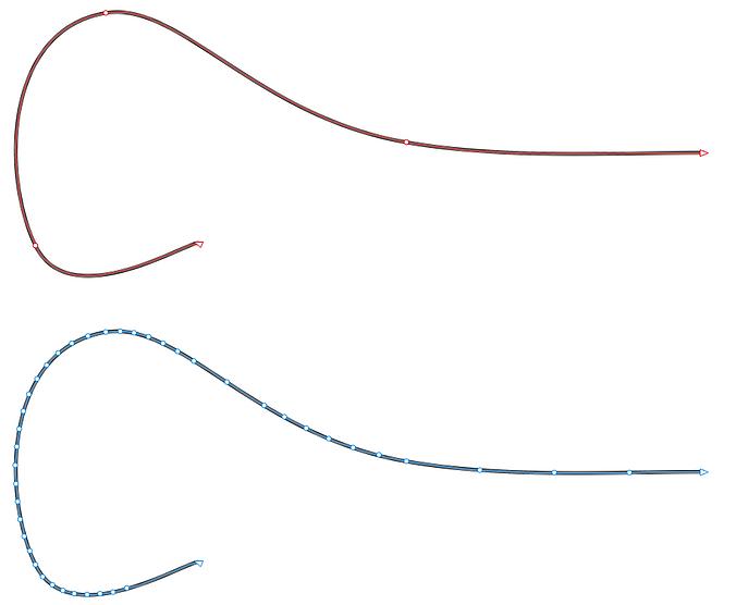 g-code-creator-dxf-to-gcode-knotenpunkte-node