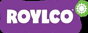logo-kunde-roylco-2.png