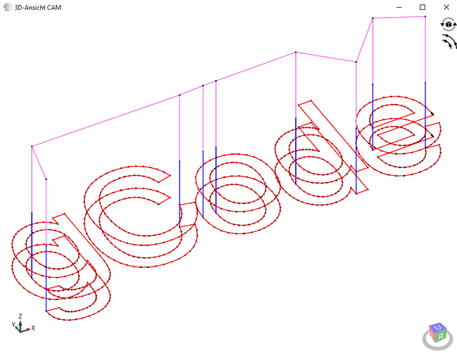 corel-to-gcode-nc-viewer-routes.PNG