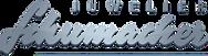 logo-kunde-juwelier-schumacher.png