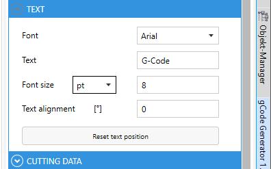 input-text-corel-draw-g-cnc