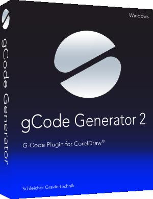 gCode Generator 2