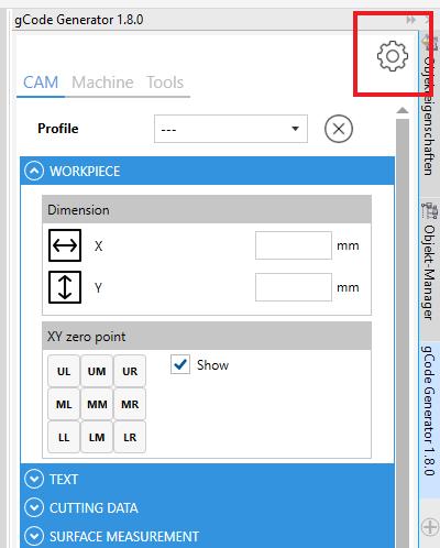 corel-draw-cnc-plugin-settings