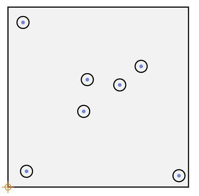 gCode creator corel draw route optimization example