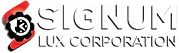 logo-kunde-signum-lux-corp.png