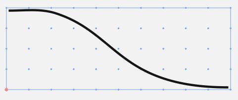 Corel to g code - measurement grid