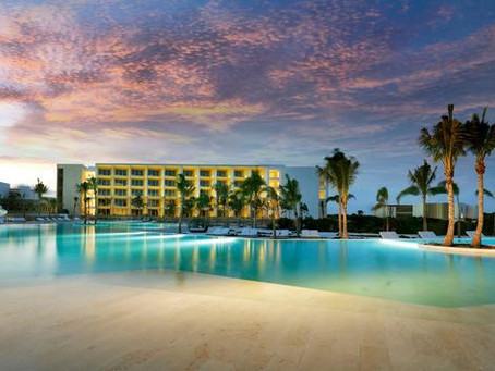 COVID-19 Updates From Palladium, Quintana Roo and Delta Vacations