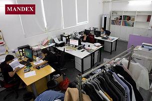 OFFICE 1 .jpg